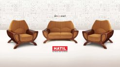 Hatil Introduces Virtual Showroom