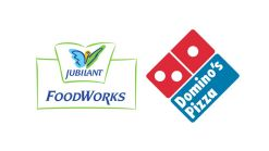 Dhaka To Have Its First Domino's Outlet